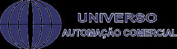 Universo Automação – 2018